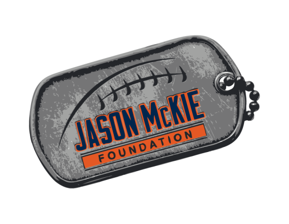 The Jason McKie Foundation